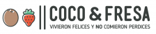 Coco&Fresa